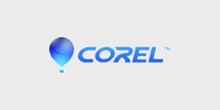 Shop Software from Corel